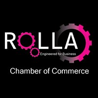 Rolla Chamber