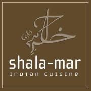 Shala-Mar Restaurant