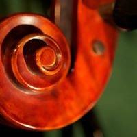 Dover Symphony Orchestra