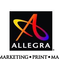 Allegra-Rockledge