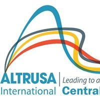 Altrusa International of Central Connecticut