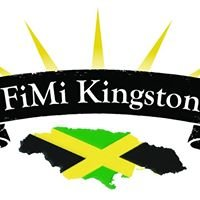 FiMi Kingston