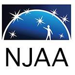 New Jersey Astronomical Association