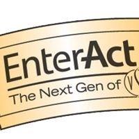Virginia Stage Company EnterAct