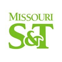 Missouri S&T College of Arts, Sciences, and Business