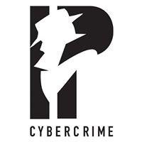 IPCybercrime