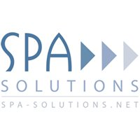 Spa Solutions Spa Design and Business Development