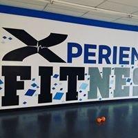 Xperience Fitness, LLC
