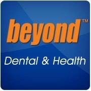 Beyond Dental & Health العربية