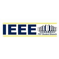 IEEE FST Student Branch