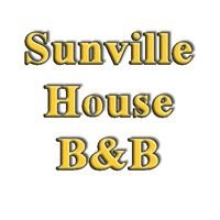 Sunville B&B, Ballycotton, County Cork