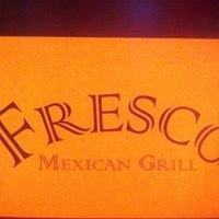 Fresco Mexican Grill