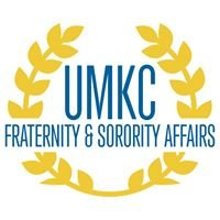 UMKC Fraternity and Sorority Affairs