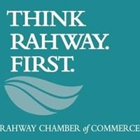Rahway Chamber of Commerce