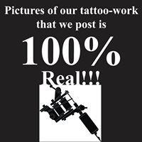 Skullture Tattoo