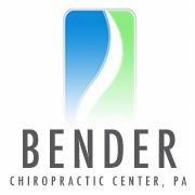 Bender Chiropractic Center PA