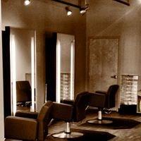 Sei Bella Salon and Boutique