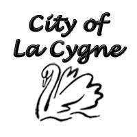 La Cygne City Hall