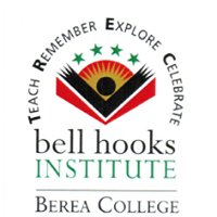 bell hooks Institute
