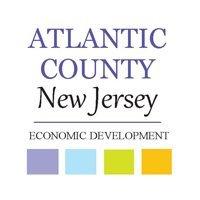Acbiz.org - Atlantic County NJ Economic Development