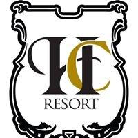 The Healthcare Resort of Olathe