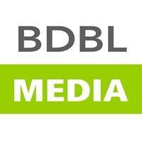 BDBL Media