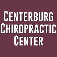 Centerburg Chiropractic Center