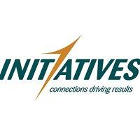 Initiatives, Inc.
