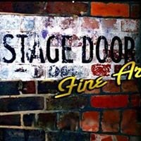 The Stage Door Theatre