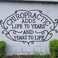 Piqua Chiropractic