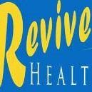 Revive Health Centres