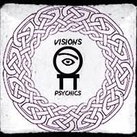 Visions Psychics