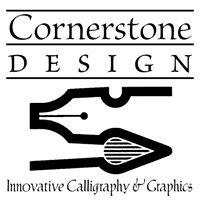 Cornerstone Design at Twiggs Gallery