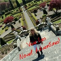Novel Adventures