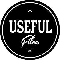 Useful Films