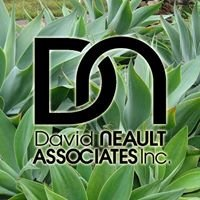 David Neault Associates,Inc.