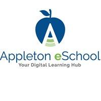 Appleton eSchool