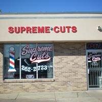 Supreme Cuts