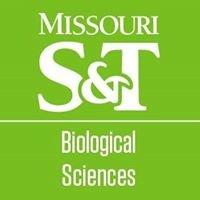 Missouri S&T Biology