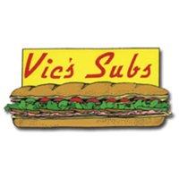 Vic's Sub Shop