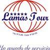 Lamas Tour Sucursal Rosario