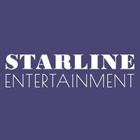 Starline Entertainment