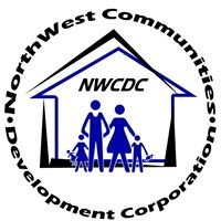 NorthWest Communities Development Corporation