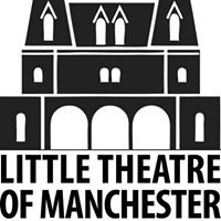 Little Theatre of Manchester, Inc.