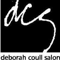 Deborah Coull Salon Gloucester