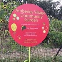 Amberley Green Community Garden