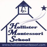 Hollister Montessori School