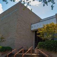 University of South Alabama Medical Alumni Association