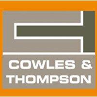 Cowles & Thompson, P.C.