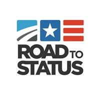 Road To Status